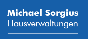 Sorgius Titisee Logo